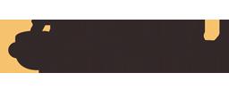 Logo Cafédéclic.com